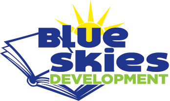 Blue Skies Development